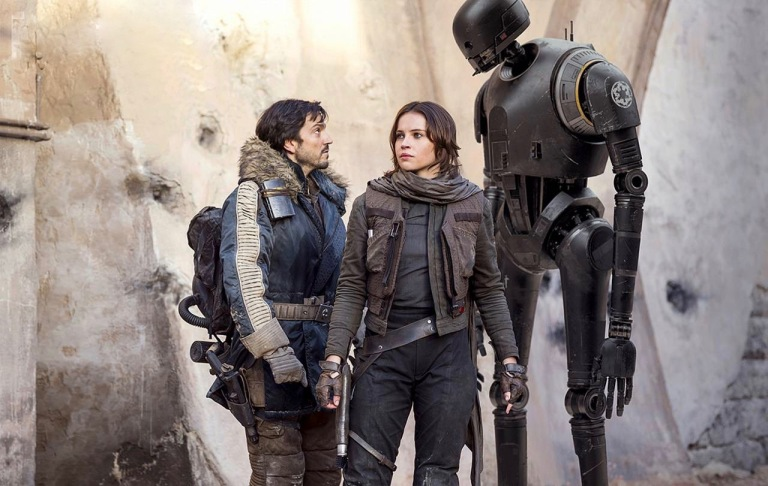 rogue-one-felicity-jones-diego-luna-alan-tudyk-1
