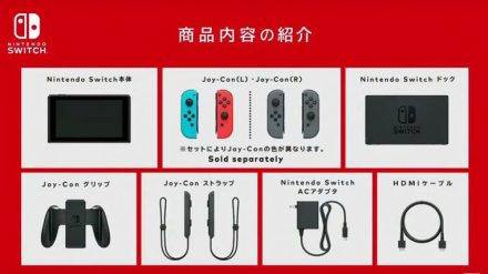 nintendo-switch-components-760x428