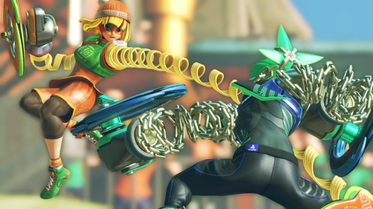 ARMS_Nintendo_Switch_Min_Min_03