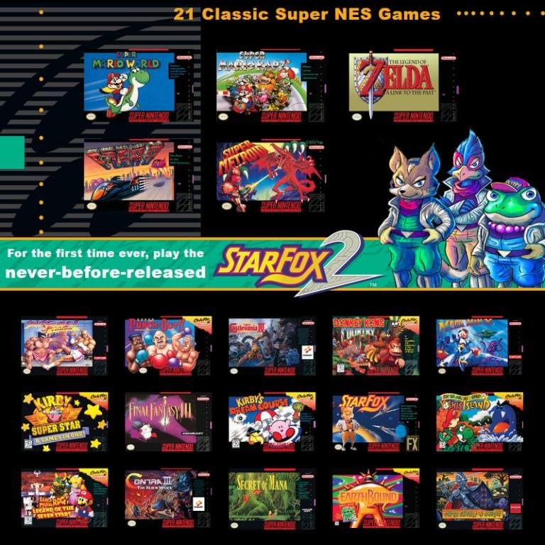 snes_classic_games_1024