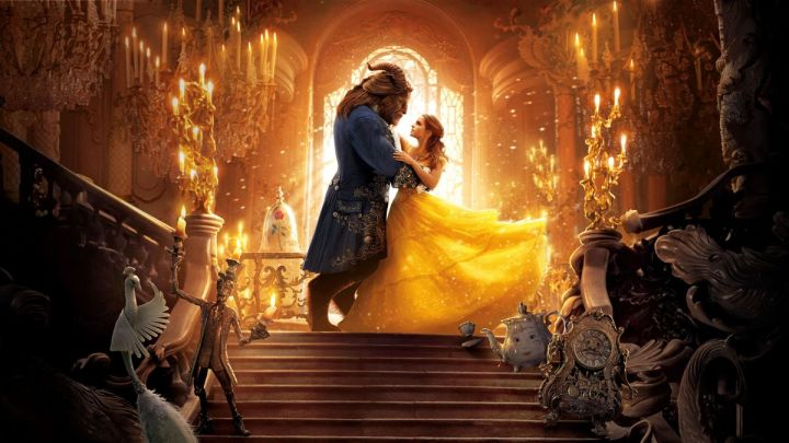 beauty-and-beast-2017-1200-1200-675-675-crop-000000