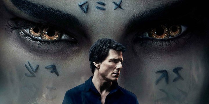 the-mummy-posters-with-tom-cruise